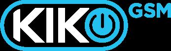 Kiko GSM